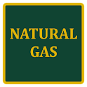 Natural Gas Properties icon
