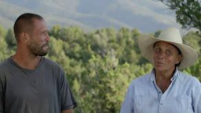Utah Desert Cabin thumbnail