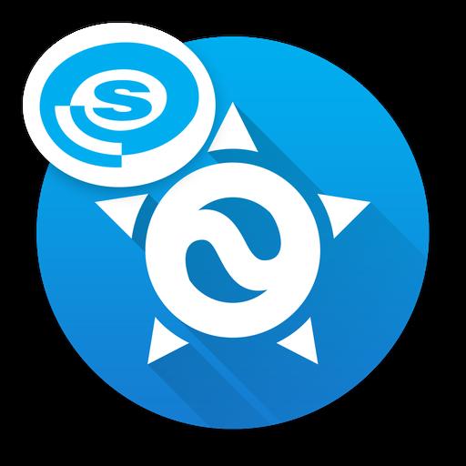 Sonel Analysis Mobile
