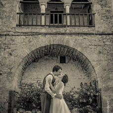 Wedding photographer Sofia Camplioni (sofiacamplioni). Photo of 17.08.2018