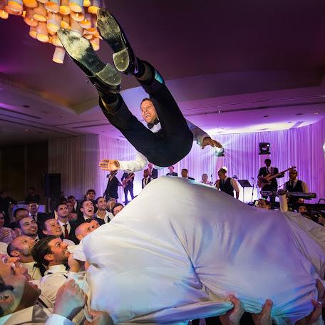 Wedding photographer Mark Seymour (seymour). Photo of 02.10.2017