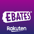 Ebates Rakuten: Cash Back Rewards, Deals & Savings APK