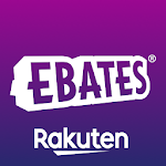Ebates Rakuten: Cash Back Rewards, Coupons & Deals 5.11.0 (5110001) (Arm64-v8a + Armeabi + Armeabi-v7a + mips + x86 + x86_64)