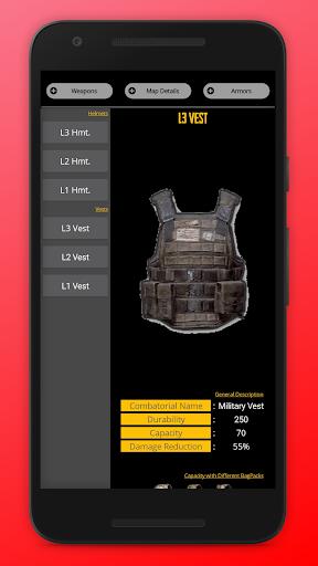 Battleground Guide ss2