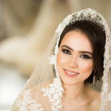 Wedding photographer Tengiz Aydemirov (Tengiz83). Photo of 02.02.2017