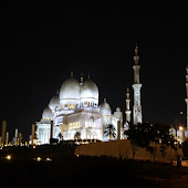 Abu Dhabi Tourist Places (Guide) Android APK Download Free By KrishMiniApps