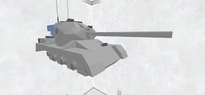 ARC-26 Mk. I LT (B)