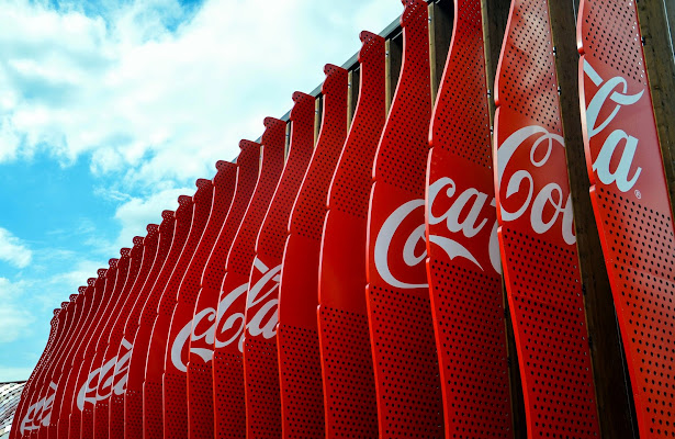 Coca-Cola di Winterthur58