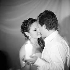 Wedding photographer Sergey Ivanov (Fotoview). Photo of 20.12.2012