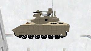 MBT-XM2