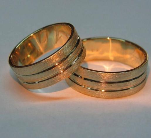 New Design Wedding Ring On Google Play Reviews Stats