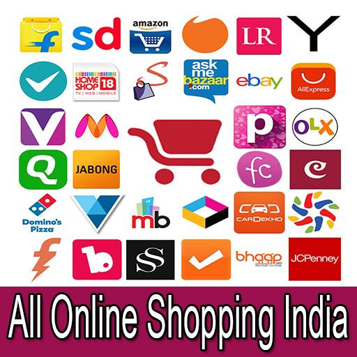 83f5410e362 App Insights  Online Shopping India-All Indian Online Shopping ...