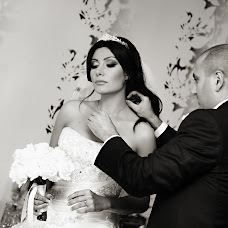 Wedding photographer ALIREZA ZENDEHPIR (zendehpir). Photo of 30.05.2014