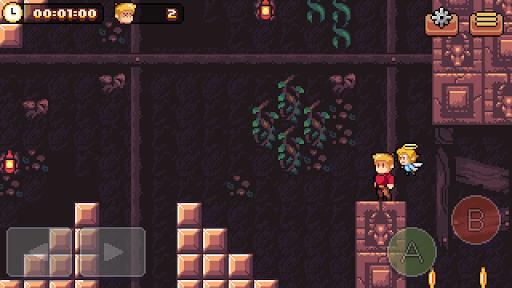 Super Nice Boy 1.1.0.0 screenshots 2