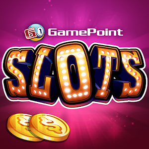 GamePoint Slots Casino - Android Apps on Google Play  GamePoint Slots...