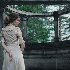 Wedding photographer Tatyana Mercalova (notename). Photo of 06.02.2014