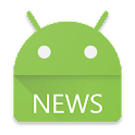 Droidium (News about Android) icon