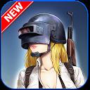 PUBG: Battleground Survival HD APK