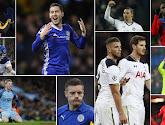 Vijf opvallende vaststellingen na 20 speeldagen Premier League, mét aandacht voor de Belgen