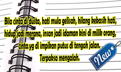 Download Kata Kata Putus Cinta Sedih Apk Full Apksfullcom