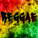 Super Reggae Music Radio icon