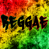Super Reggae Music Radio