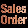 download Sales Order App apk