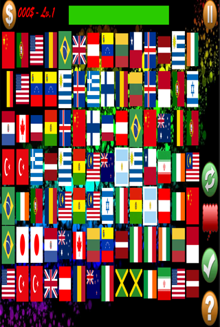Flag Onet