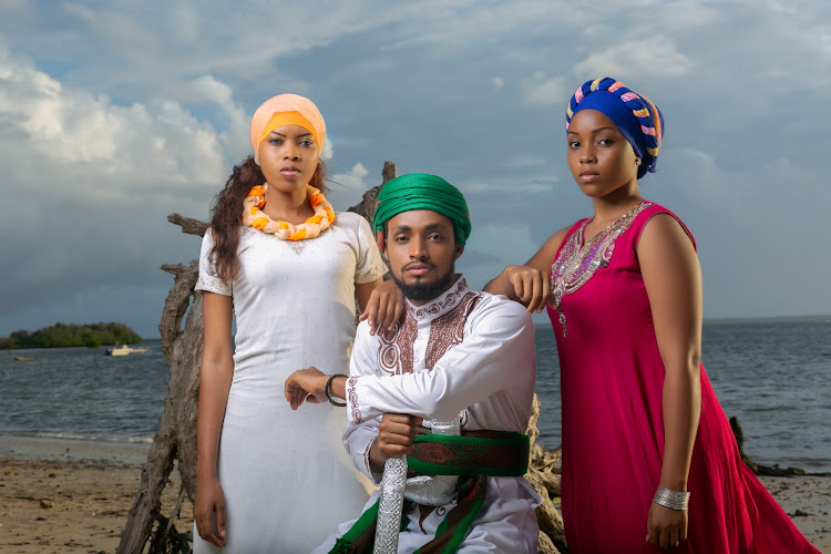 Is the Swahili telenovela genre revamping the TV industry in