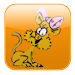 Amais Droid AMAISCPV icon