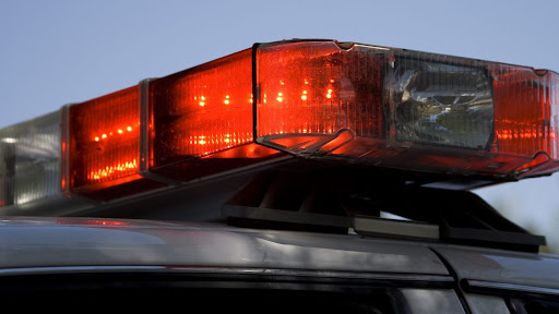 Victims of triple homicide near La Crosse are identified