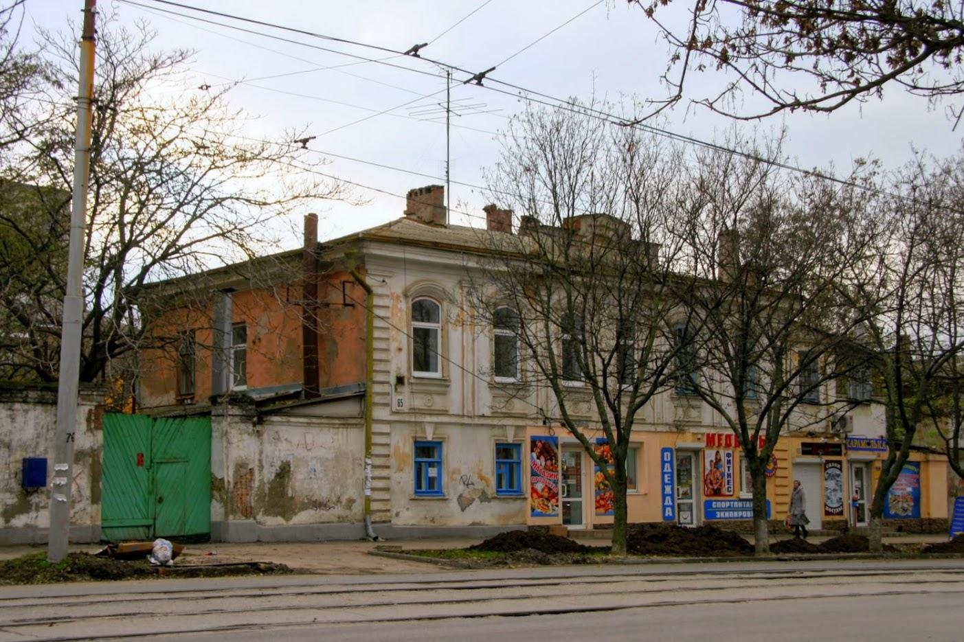 https://sites.google.com/site/istoriceskijtaganrog/frunze-ulica/dom-65