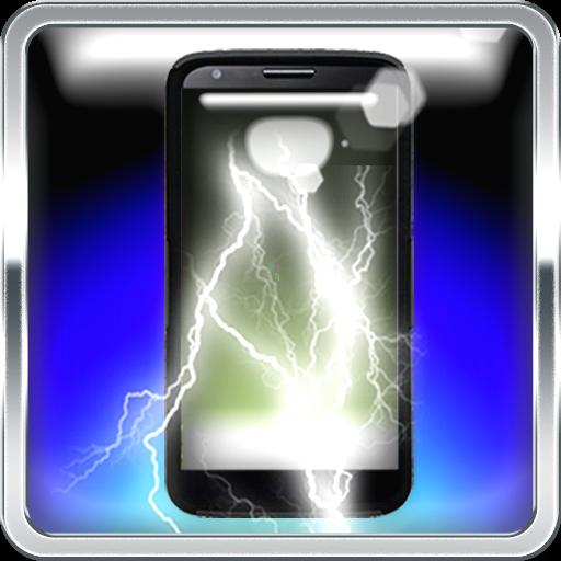 Your Electric Screen 媒體與影片 App LOGO-APP開箱王
