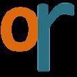 Aberos Loyalty Network