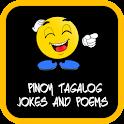 Pinoy Tagalog Jokes And Poems icon