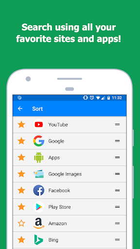 Voice Search Speech To Text Searching Assistant By Prometheus Interactive Llc Google Play United States Searchman App Data Information