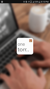 Magnet Torrent Search Engine with Magnet Link - náhled