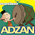 Belajar Adzan & Iqomah file APK Free for PC, smart TV Download