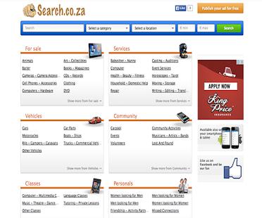 ingyenes kameruni társkereső oldalak