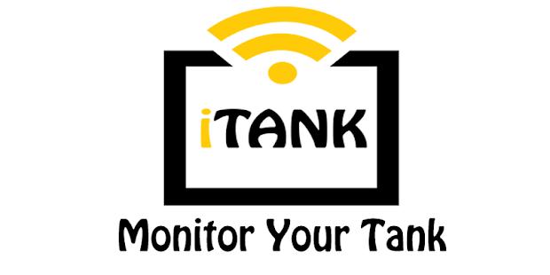 iTank - náhled