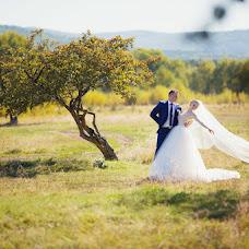 Wedding photographer Yuriy Novikov (ynov2). Photo of 11.05.2016