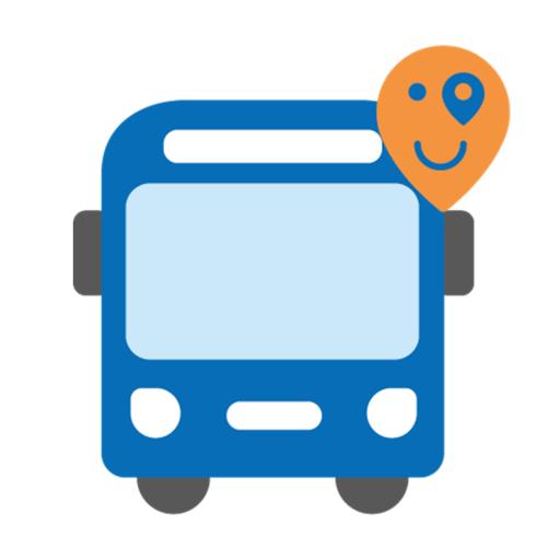 Baixar CittaMobi - Linhas e previsão de chegada de ônibus para Android