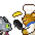Bear's Restaurant icon