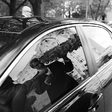 Свадебный фотограф Алексей Смирнов (AlekseySmirnov). Фотография от 21.04.2013