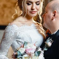 Wedding photographer Denis Andreev (fartovyi). Photo of 23.07.2017