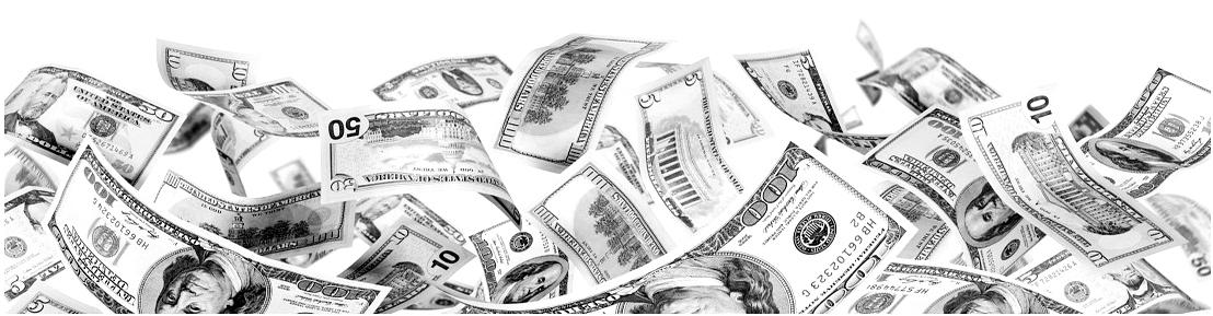 money screen.jpg