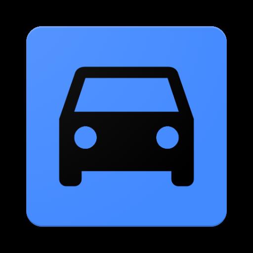 Android aplikacija Albos Driver - Testovi BIH