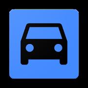 Albos Driver - Testovi BIH