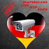 Germany Live webcams