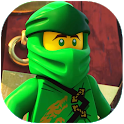 Tips Lego Ninjago Tournament Adventure icon